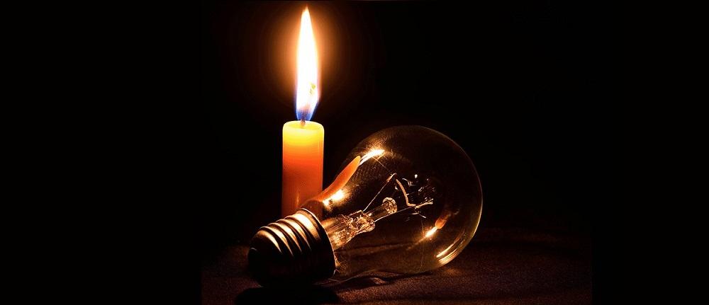 تمهیدات رای صنعت به منظور عبور از بحران برق و خاموشی کارخانجات